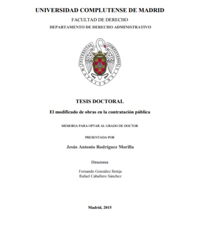 portada tesis JARM - TESIS DOCTORAL (CUM LAUDE)