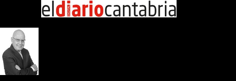 """Imagen2 - ♦Licitaciones de """"cantos de sirenas"""" en el Puerto de Santander"""