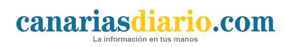 Canarias Diario logo - Suspenso para algunas entidades canarias en el conjunto español