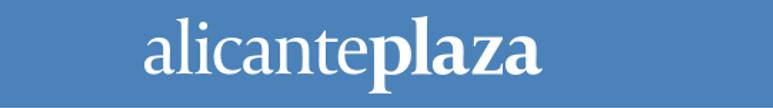 Logo Alicante Plaza - ♦Distorsiones en la obra pública