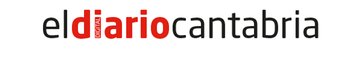 Periódico El Diario de Cantabria - Un no significa un medio sí