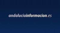 ANDALUCIA INFORMACIÓN 2 - HOME