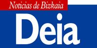 DEIA 1 - HOME