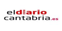 EL DIARIO DE CANTABRIA - HOME