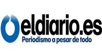 EL DIARIO ES - HOME