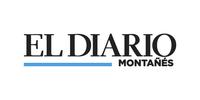 EL DIARIO MONTAÑÉS - HOME