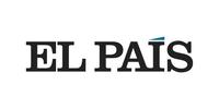 El País - HOME