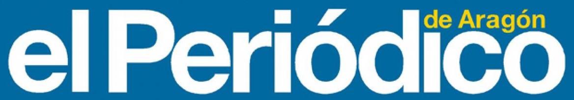 El Periódico de Aragón 1 - Reflexiones sobre la limpieza en Zaragoza