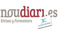NOUDIARI - HOME