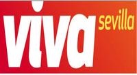 Viva Sevilla - Meditaciones sobre coronavirus en calles y avenidas