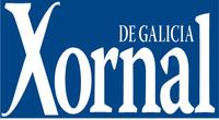 Xornal de Galicia - HOME