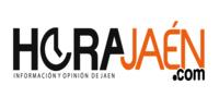 Hora Jaén - HOME