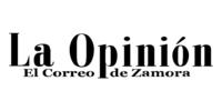 La Opinion El Correo de Zamora - HOME