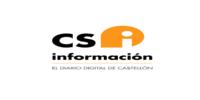 CSI información - HOME