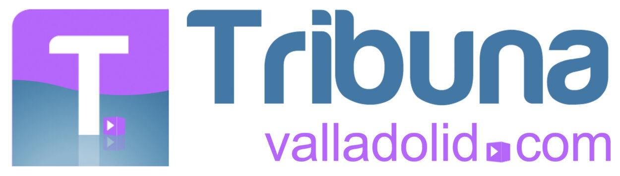 logo tribuna valladolid - ♦Lo implícito y la inacción en la obra pública