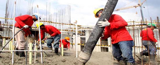 Reflexiones sobre prácticas patológicas en la construcción - HOME