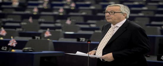 cascada de sanciones a españa en la UE - HOME