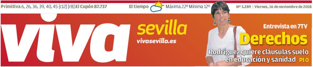 Artículo Viva Sevilla España la más expedientada por la Unión Europea - ♦España, la más expedientada por la Unión Europea