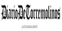 Diario de Torremolinos - HOME