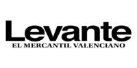Levante el mercantil valenciano - HOME