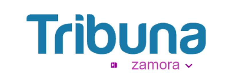 Tribuna Zamora - ♦La calidad del aire en Castilla y León