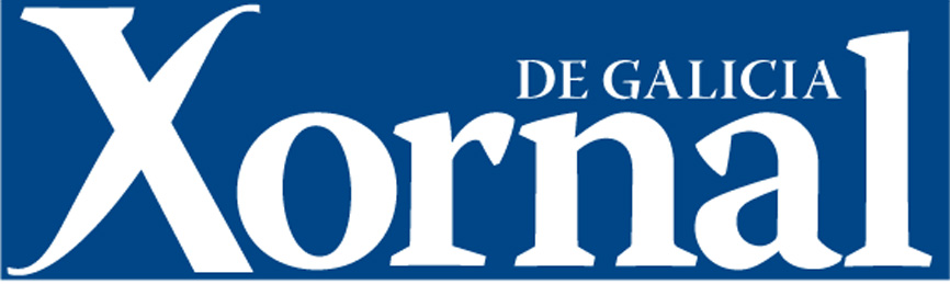 Xornal de Galicia - Un no significa un medio sí