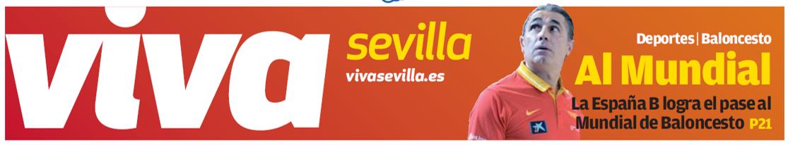 Artículo Más de 1500 vertederos ilegales cuántos en Andalucía Viva Sevilla portada - ♦Más de 1.500 vertederos ilegales: ¿cuántos en Andalucía?