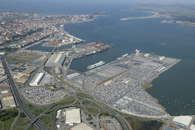 ♦Detecta el Tribunal de Cuentas que las 28 autoridades portuarias no cumplen en fijar las dietas por asistencia a reuniones