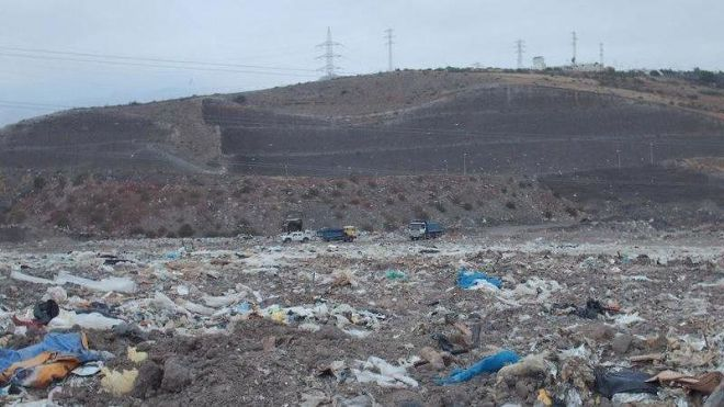 """España negocia con Bruselas un """"quita y espera"""" sobre sanciones medioambientales"""