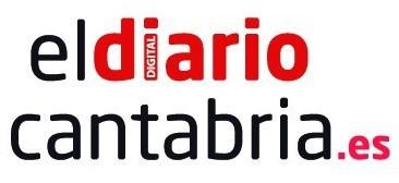 El diario de Cantabria - Meditaciones sobre coronavirus en calles y avenidas