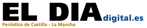 el dia digital - ♦Llamada agónica para el medio ambiente de España a los partidos políticos