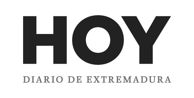 Hoy Extremadura - Vertederos