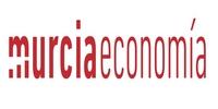 Murcia Economía - HOME