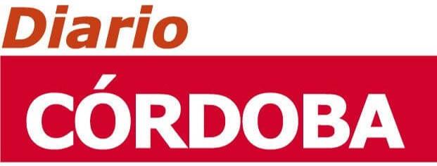 Diario Córdoba - ♦Llamada agónica para el medio ambiente de España a los partidos políticos