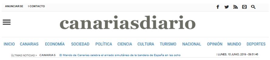 España reduce capítulo de amonestaciones lo más leído 2 - ♦España reduce el capítulo de amonestaciones y tribunales, procedentes de la UE, excepto en fiscalidad