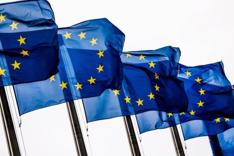 El caos económico en la UE del que España debe estar alerta
