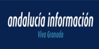 Viva Granada rsz - HOME