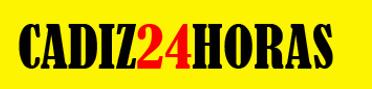 Cadiz24horas - Non placet… ampliación aeropuerto de Jerez