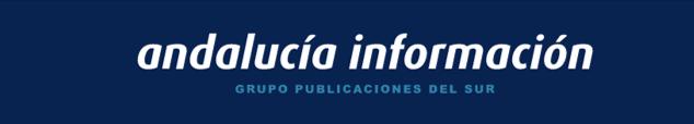 Grupo publicaciones del sur - La industria naval en Andalucía y Galicia