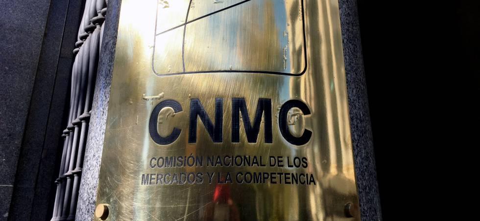 C.N.M.C. vuelve a sancionar a Mediaset y Antena 3
