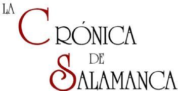 La Crónica de Salamanca - Fauna de 'vertederos indomables' y residuos por doquier en zonas aledañas en Salamanca