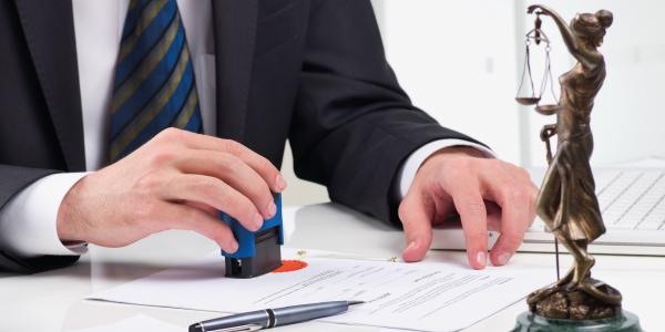 Severas deficiencias observadas en Contratación Públicas por el Tribunal de Cuentas en determinadas Comunidades Autónomas durante 2016
