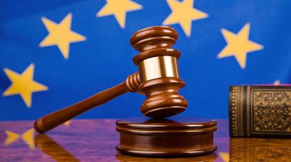 Canarias nuevamente sumergida en procedimientos infracción