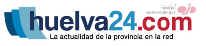 Huelva 24 - Desventuras con las ratas en el Polígono San Sebastián