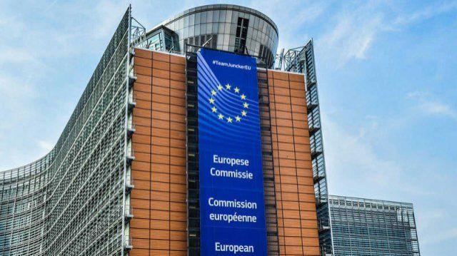 No en esta ocasión los procedimientos de infracción más graves de la Comisión Europea acusan a España