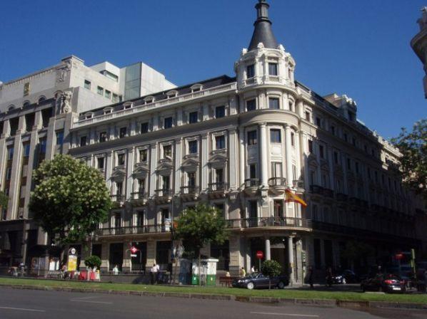Tretas sempiternas en España