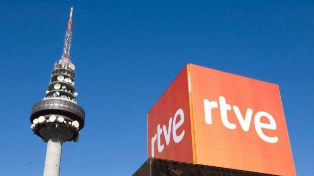 20.000 Euros con reducción en sanciones a RTVE por superar tiempo autopromociones