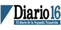 Diario 16 - HOME