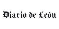 Diario de León - HOME