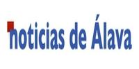 Noticias de Álava - HOME